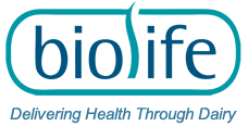 Biolife New Zealand Limited