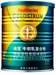 Healtheries_colostrum_milk_powder_gold_300g.jpg
